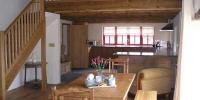 ybeudykitchen_dining-room